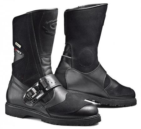 f020f95b4b3ca Buty motocyklowe | Akcesoria do butów motocyklowych |  Akcesoriamotocyklowe.pl #12