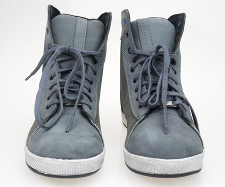 Buty REBELHORN TRAMP grey