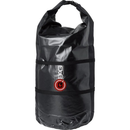 Torba Q-Bag Rollbag 65 l